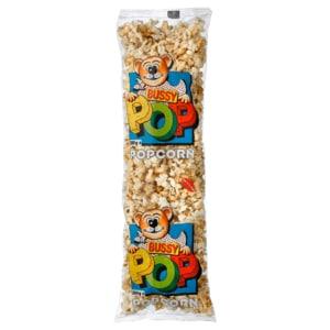 Bussy Popcorn süß 200g