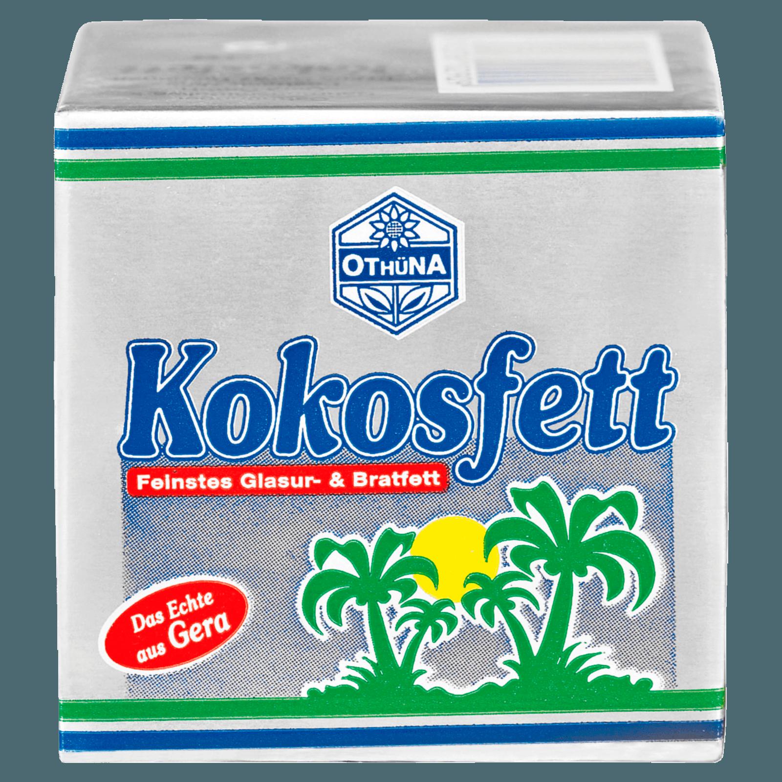 kokosöl rewe