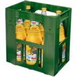 Kelterei Heil Multivitamin-Mehrfruchtsaft 6x1l