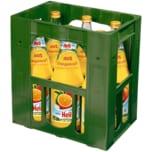Kelterei Heil Orangensaft 6x1l