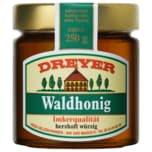 Dreyer Waldhonig 250g