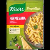 Knorr Spaghetteria Parmesana 166g