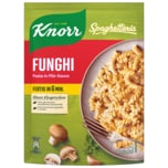 Knorr Spaghetteria Funghi 150g