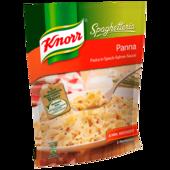 Knorr Spaghetteria Panna e Prosciutto 153g