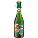 Hövels Original 0,5l