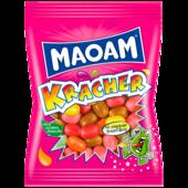Haribo Maoam Kracher 200g