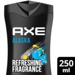 Axe Duschgel Alaska 250ml