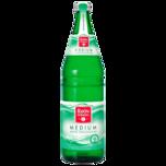 Rhön Sprudel Medium 0,75l