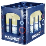 Magnus Sport Grapefruit-Zitrone 12x0,7l