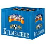 Kulmbacher alkoholfrei 20x0,5l