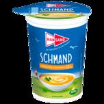 Hansano Schmand 250g