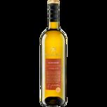 Deutsches Weintor Scheurebe lieblich Pfalz 0,75l