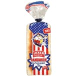 Lieken Urkorn American Sandwich 750g