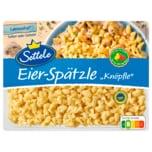Settele Eier-Spätzle Knöpfle 1kg