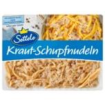 Settele Kraut-Schupfnudeln 1kg