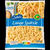 Settele Lange Spätzle (Schwäbisch) 1000g