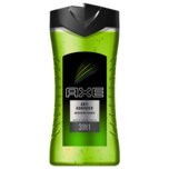 Axe 2 in 1 Duschgel & Shampoo Anti-Hangover 250ml