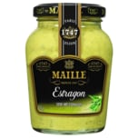 Maille Senf Estragon 200ml