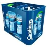 Carolinen Mineralwasser Classic 12x1l