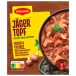 Maggi Fix & frisch Jäger-Topf 30g