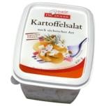 Dr. Doerr Kartoffelsalat nach sächsischer Art 400g