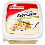 Dr. Doerr Feiner Eiersalat mit Schnittlauch 200g