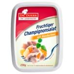 Dr. Doerr Fruchtiger Champignon Salat 150g