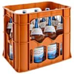 Bad Brückenauer Mineralwasser Classic 12x0,7l