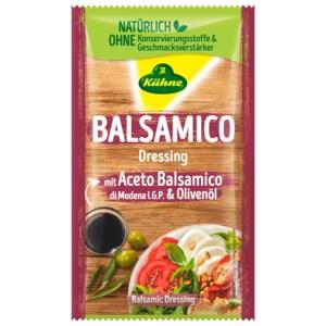 Kühne Balsamico-Dressing 75ml