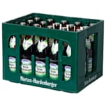 Nörten-Hardenberger Export 20x0,5l