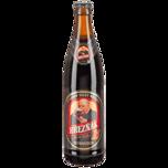 Breznak Schwarzbier 0,5l