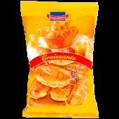 Kuchenmeister Mini Croissants 300g