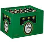 Licher Radler 24x0,33l