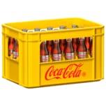 Coca-Cola light taste 24x0,33l