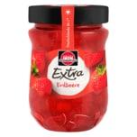 Schwartau Extra Erdbeere Konfitüre 340g