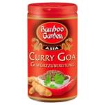 Bamboo Garden Curry-Würzmischung Goa 30g