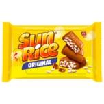 Sun Rice Happen 200g
