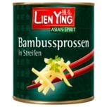 Lien Ying Bambusspossen 170g