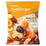 Seeberger Trockenfrucht-Mix 200g