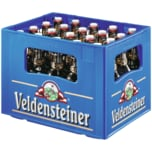 Veldensteiner Pils 20x0,5l