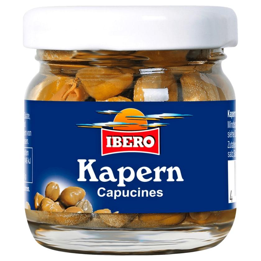 Ibero Kapern 20g