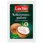 Lien Ying Instant Kokosmilch Pulver 50g