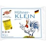 Stolle Hühnerklein gefroren 500g