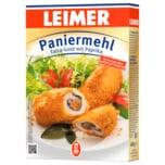 Leimer Paniermehl Extra Gold 400g