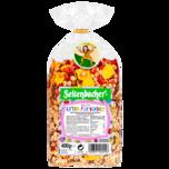 Seitenbacher Extra für Kinder 400g