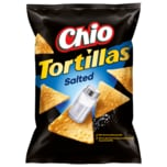 Chio Tortilla Chips Original Salted 125g
