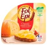 Fol Epi Classic 150g