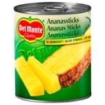 Del Monte Ananassticks 435g