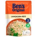 Uncle Ben's Express Spitzen-Langkorn-Reis 250g