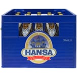 Dortmunder Hansa Pils 20x0,5l